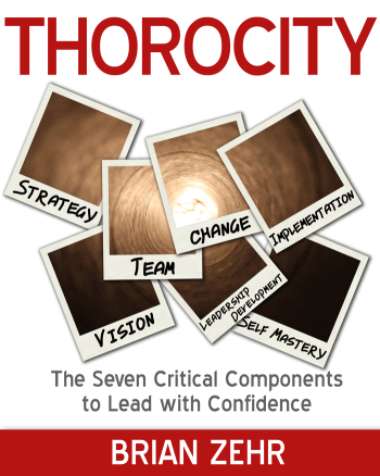 THOROCITY-book-cover