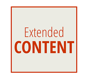 Extended-Content