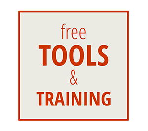 Tools-and-Training