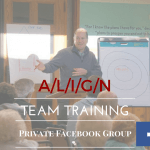 ALIGN-Facebook-Group