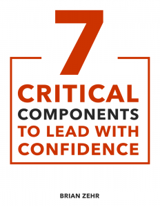 7-Critical-Components-to-Lead-with-Confidence